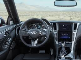 2018 infiniti xq50. perfect 2018 infiniti q50 2018  interior   for 2018 infiniti xq50