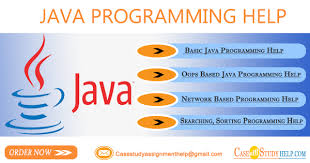 case study help com is top java assignment helper globally we case study help com is top java assignment helper globally we hire professional java