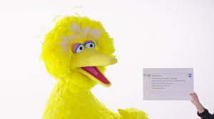chelsea handler answers the web s most searched questions wired the cast of sesame street answer the web s most searched questions