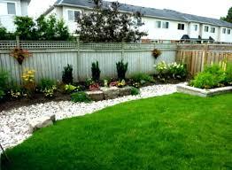 Backyard Makeover Ideas Diy Splendid Yard Garden Renovation Cheap Small Backyard Ideas