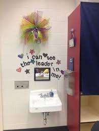 elementary school bathroom. 46b78a77a7fd2a18fc68c53a4f8a9477.jpg 600×800 Pixels Elementary School Bathroom
