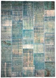 vintage overdyed rugs vintage patchwork rug overdyed vintage rugs canada overdyed vintage rugs south africa
