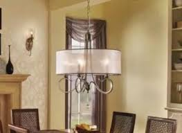 select lighting. How To Select The Right Light Fixtures Lighting