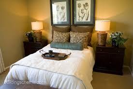 sensational bedside table lamps bedroom side design short slim throughout side table lamps