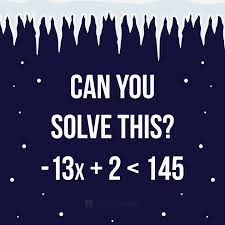 best math homework solver ideas algebra  need help in math this semester mathway