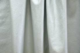 leather like fabric leather like fabric silver 3 4 1 2 n faux sheets en leather