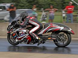 the world s fastest pro street drag bike goes on sale 85k 110k