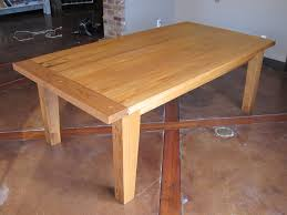 cypress dining table cypress dining room table custom