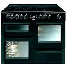 double oven reviews. Interesting Double 30 Double Wall Oven Reviews S Thermador  Throughout Double Oven Reviews