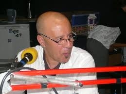 Monsieur Kader Hamou - Blog de coolfm2009 - 2430184485_small_1