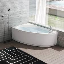Disegno Bagni vasca bagno prezzi : Piccole Vasche Da Bagno. Best Vasche Da Bagno Misure Con Bagno I ...