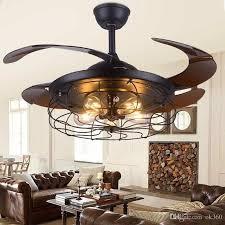living room ceiling fans with lights fresh dining room drum chandelier elegant dining room pendant light