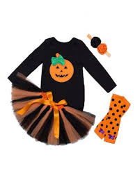 <b>Baby Halloween Clothing</b> - Walmart.com