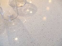 quartz countertops malaysia caring caring for quartz countertops big granite countertops cost