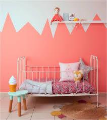 kids room paint ideasPaint Ideas For Kids Bedrooms Bedroom Simple Creative Wall Paint
