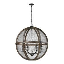 light fixture wiring diagram beautiful the 25 best wire chandelier ideas on