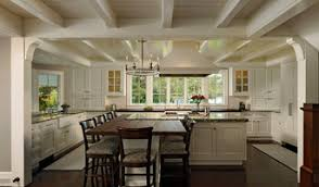 ... Marvellous Design Kitchen Alexandria Va Best And Bath Designers In Alexandria  VA On Home Ideas ...