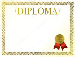 diploma frame stock photo © alexmillos  diploma frame photo by alexmillos