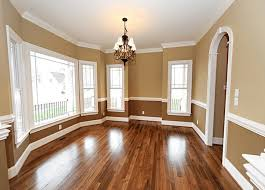 dining room paint colors with chair rail dining room paint ideas with chair rail