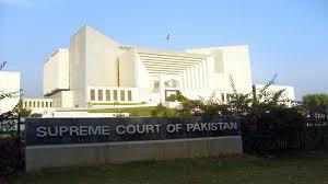 Pakistan Supreme Court Resumes Panama Papers Case Hearing | Free ...