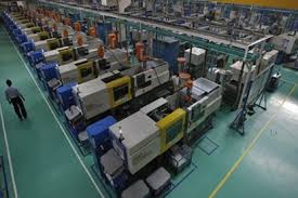 motherson sumi systems to buy wiring biz of us based firm for 65 7 mn motherson sumi systems will acquire us based stoneridge s wiring harness business for around rs 385 crore reuters