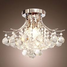 42 most ace lighting lights colorful crystal chandeliers for