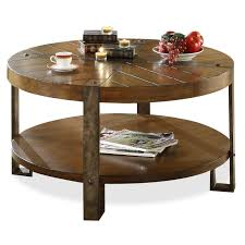 Full Size of Coffee Table:marvelous Distressed Wood Coffee Table Metal Trunk  Coffee Table Round ...