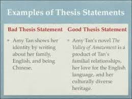 thesis statements on online dating online writing service write thesis paper introduction