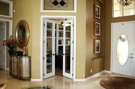 mirrored french closet doors. Beautiful Mirrored Doors Awesome Mirrored French How To Make Glamorous   For Mirrored French Closet Doors