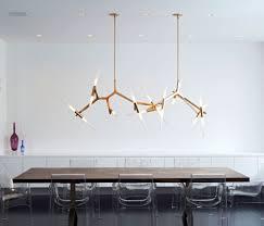 lighting remarkable roll hill anges chandelier triode design paris diaism lindsey adelman diy globe