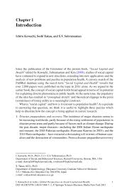 Sample Personal Statement For Graduate School      Examples In