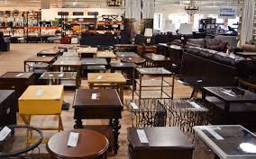 Small Picture Bargains and Buyouts Home decor and furniture in Cincinnati