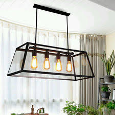 office chandelier lighting. perfect chandelier glass pendant light modern led ceiling lights large chandelier lighting bar  lamp with office lighting a
