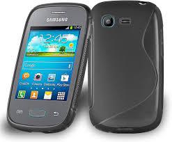 Samsung Galaxy Pocket NEO ...