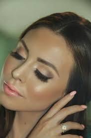 enement party makeup ideas 5