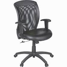 office chairs staples. Office Chairs Staples