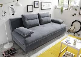 Schlafcouch Mit Bettkasten Günstig Kaufen Httpssofa
