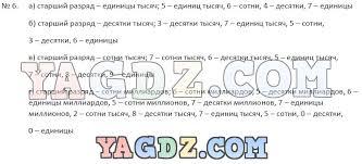 ГДЗ по математике класс Зубарева Мордкович  5 6 7 8 9 10 11 12 13 14 15 16 17 18 19 20 21 22 23 24 25 26 27 28 29 30 31 Контрольные задания 32 33 34 35 36 37