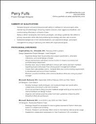 cv template word francais cardiologist resume samples database templates for teac vitaminac info
