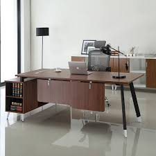 eco friendly office chair. New Design Eco Friendly CEO Office Furniture Wooden Classic Executive Table Chair