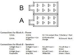wiring diagram vw polo 2000 radio wiring diagram vw\u201a 2000 vw golf mk5 radio wiring diagram at Vw Radio Wiring Diagram