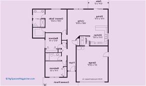 home plan according to vastu 29 luxury house plan vastu design