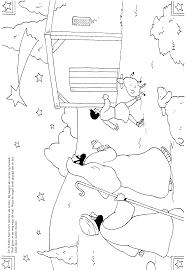 Bethlehem Kleurplaat Grosse 57 74 Kb 4420 X Angesehen
