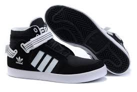 adidas shoes high tops for men. pictures of men\u0027s shoes high tops | adidas men top : for pinterest