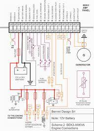 12v switch panel wiring diagram 12 relay wiring diagram \u2022 wiring wiring marine switch panel with pictures at 12v Switch Panel Wiring Diagram