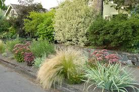 Small Picture 2015 Garden Trends Garden Design