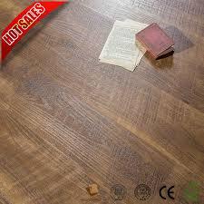 2mm aqua lock pvc flooring waterproof commercial high quality