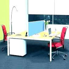 2 person desk. Desks For Two Person Office Home Desk Corner 2