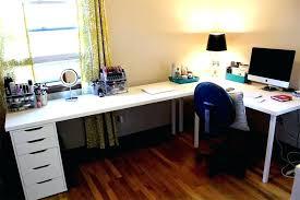 best l shaped desk l shaped computer desk l desk best l shaped desk ideas on best l shaped desk