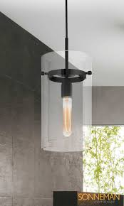 luxury lighting direct. Luxury Lighting Direct - Sonneman Bleecker Street Collection Luxury Lighting Direct L